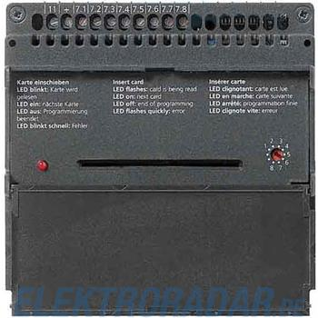 Siedle&Söhne Ruf-Controller RC 602-0