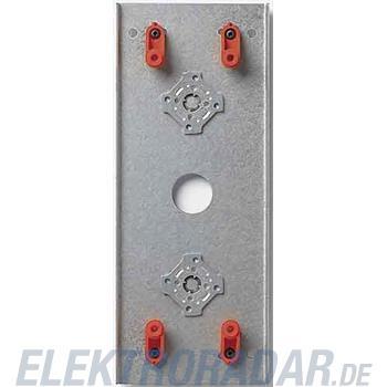 Siedle&Söhne Vario-Adapter VA/GU 514-0