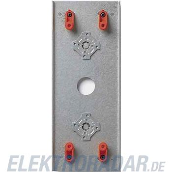 Siedle&Söhne Vario-Adapter VA/GU 512-0
