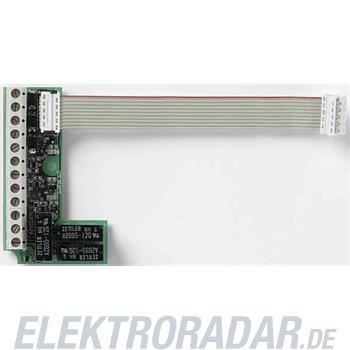 Siedle&Söhne Doorcom-Analog DCSF 600-0
