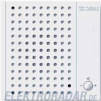 Siedle&Söhne Nebensignalgerät NS 711-01