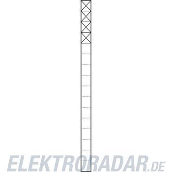 Siedle&Söhne Kommunikations-Stele KSF 616-4 SM