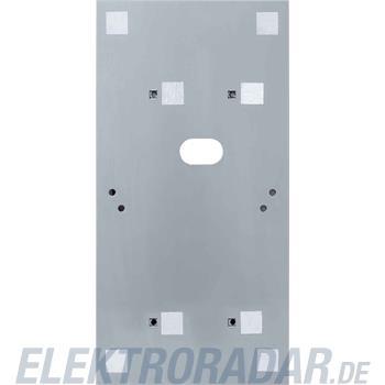 Siedle&Söhne Adapterplatte kpl. APC 611-0
