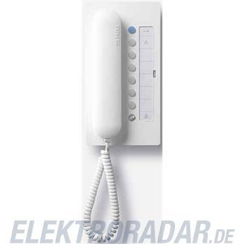 Siedle&Söhne Haustelefon HTC 811-0 W