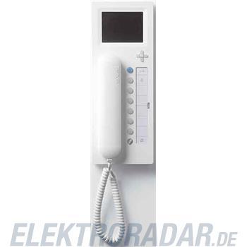 Siedle&Söhne Haustelefon HTCV 811-0 W