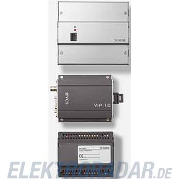 Siedle&Söhne DoorCom-IP DCIP 740-0
