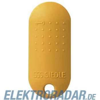 siedle s hne key schl ssel ek 601 0 3 st. Black Bedroom Furniture Sets. Home Design Ideas
