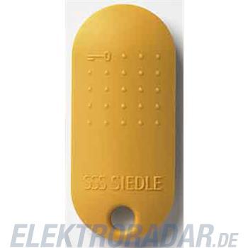 Siedle&Söhne Key-Schlüssel EK 601-0 (10 St.)