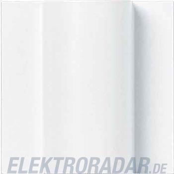Siedle&Söhne LED-Spot LEDS 600-0 W