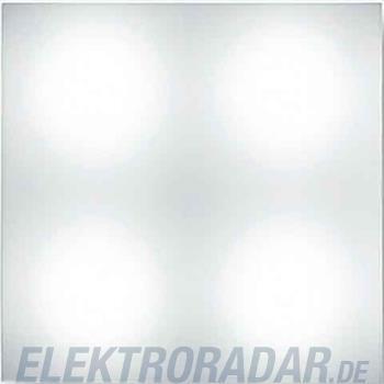 Siedle&Söhne LED-Lichtmodul LEDM 600-0