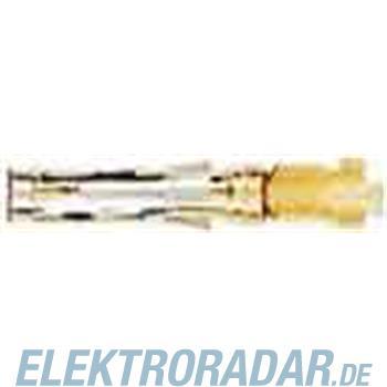 Weidmüller Steckverbinder RSV CB1,6E22-20AU,75I2,5