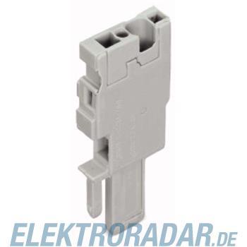 WAGO Kontakttechnik X-COM-1L-Anfangsmodul 769-501
