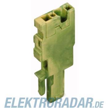 WAGO Kontakttechnik X-COM-1L-Anfangsmodul 769-501/000-016