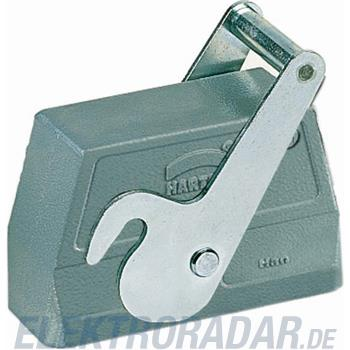 Harting Tüllengehäuse 19300160586