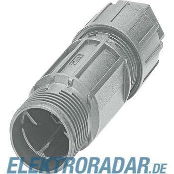 Phoenix Contact Leitungsverbinder QPD C 4X2,5/1X6-10GY