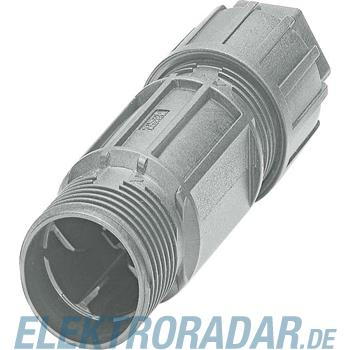 Phoenix Contact Leitungsverbinder QPD C 4X2,5/1X9-14GY
