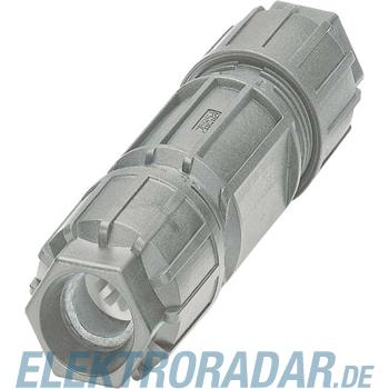 Phoenix Contact Leitungsverbinder QPD C 4X2,5/2X6-10GY