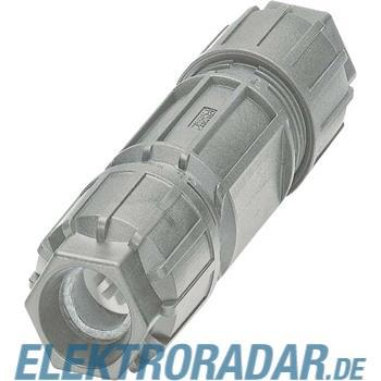 Phoenix Contact Leitungsverbinder QPD C 4X2,5/2X9-14GY
