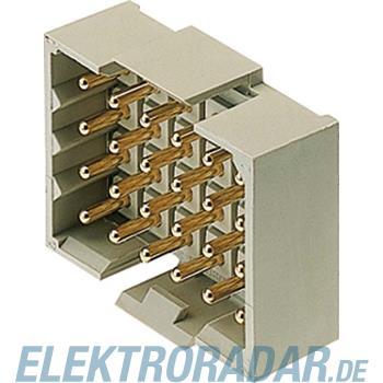 Weidmüller Steckverbinder RSV RSV1,6 LS24 GR 4,5SN