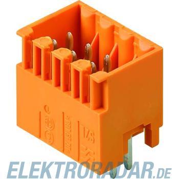 Weidmüller LP Verbinder S2L/B2L S2L35024180G35SNORBX
