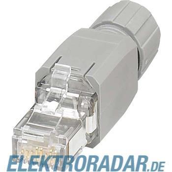 Phoenix Contact RJ45-Steckverbinder VS-PN-RJ45-5-Q/IP20