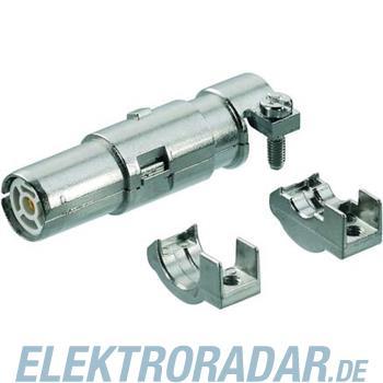 Weidmüller Steckverbinder HDC CM BUS SV F1 CT