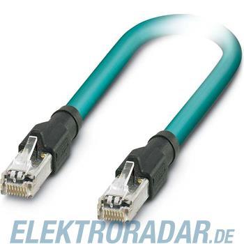 Phoenix Contact Patchkabel CAT5e 0,5m VS-RJ45-RJ45-94P-0,5