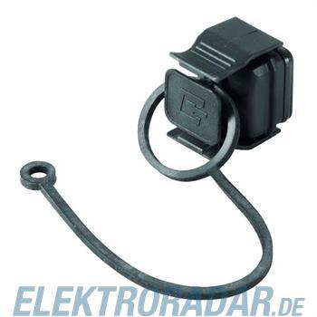 Weidmüller Schutzkappe IE-BP-V14P
