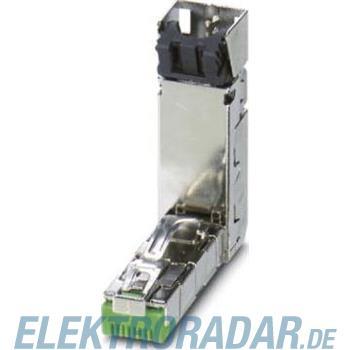 Phoenix Contact RJ45-Steckverbinder CUCIND-C1ZNI-B/R4QE8