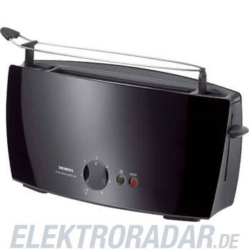 Siemens Langschlitz-Toaster TT 60103