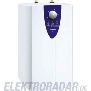 Siemens Kleinspeicher DO 10702