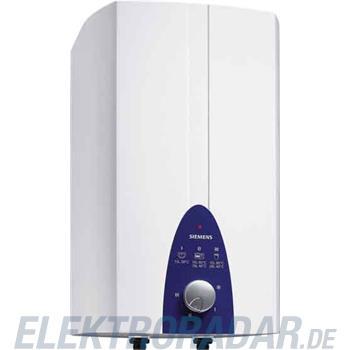 Siemens Kleinspeicher DO 10802