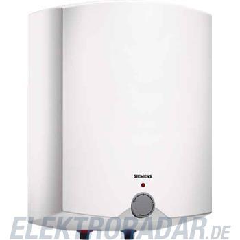 Siemens Duschspeicher DO 15652