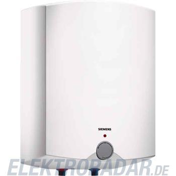 Siemens Duschspeicher DG 15602
