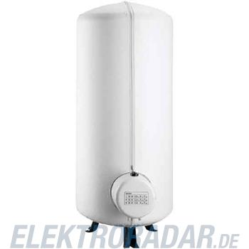 Siemens Standspeicher DS 20022