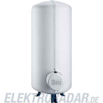 Siemens Standspeicher DS 30022