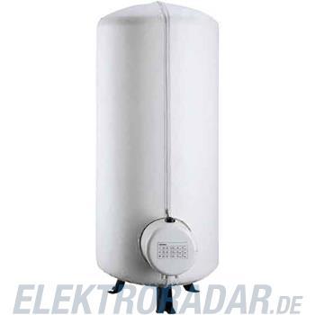 Siemens Standspeicher DS 40022