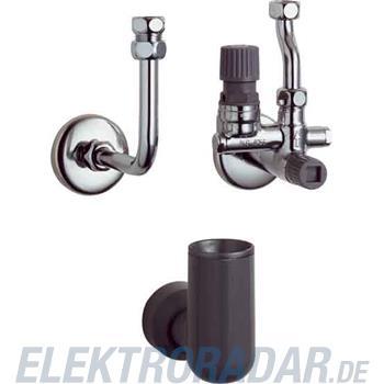 Siemens Ventilkombination AK 030300