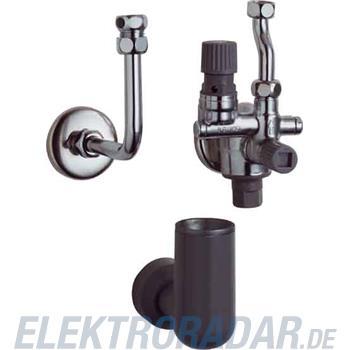 Siemens Ventilkombination AK 040300