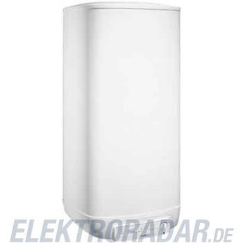 Siemens Wandspeicher DG 80025
