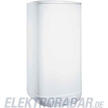 Siemens Wandspeicher DG 10025