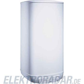 Siemens Wandspeicher DG 12025