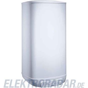 Siemens Wandspeicher DG 15025