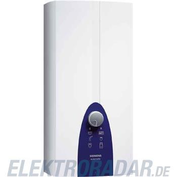 Siemens Durchlauferhitzer DH 24400