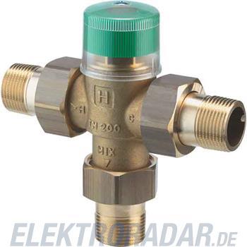 Siemens Durchlauferhitzer Wassermi BZ45T20