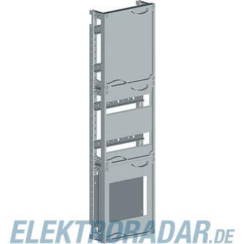 Siemens Schnellmontagebausatz 8GS2017-5