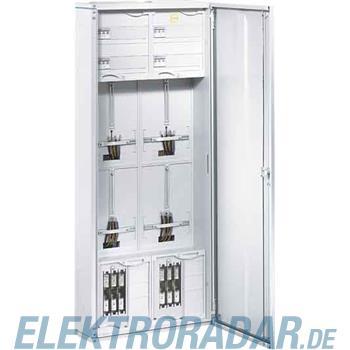 Siemens Alpha ZS Zubeh. A-ZS, VERB 8GS4002-1