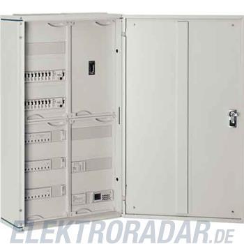 Siemens Wandverteiler aP ALPHA 400 8GK1132-7KK22