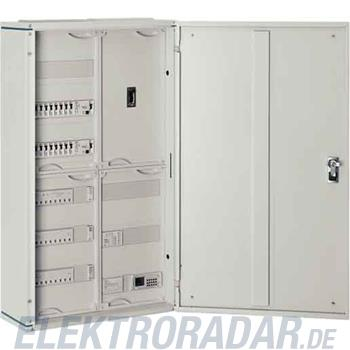 Siemens Wandverteiler aP ALPHA 400 8GK1132-5KK12