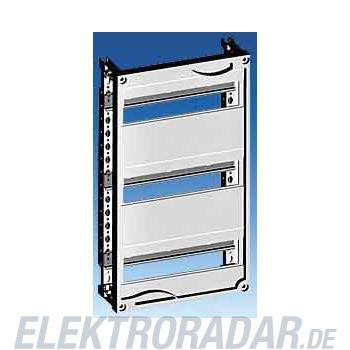 Siemens SMB Einsatz ALPHA 160 8GK4001-3KK11